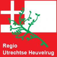 Scouting Regio Utrechtse Heuvelrug